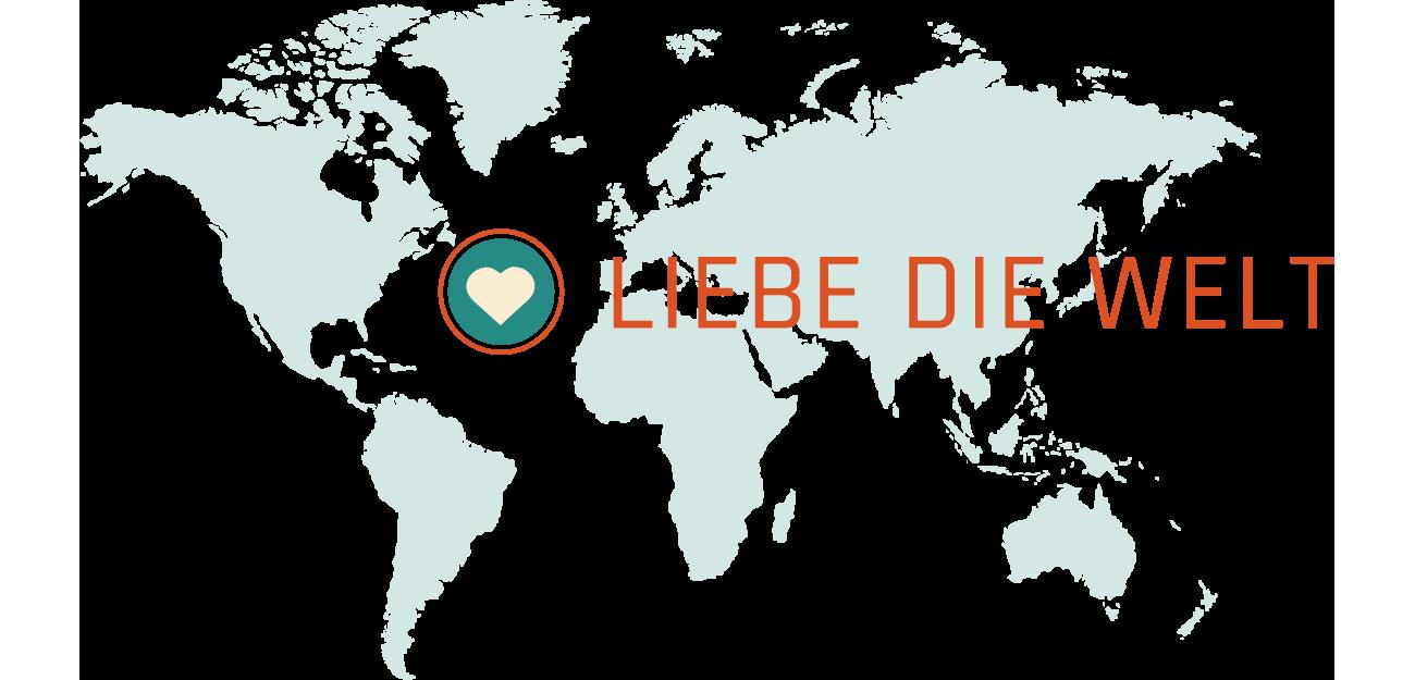 logo_liebediewelt